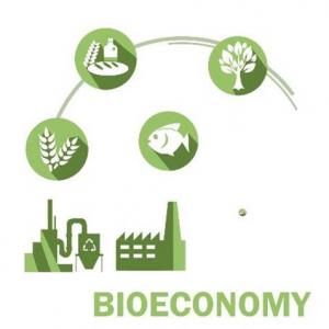 """!!Cancelled!! Podiumsdiskussion """"Bioökonomie-Potential für Wirtschaft und Arbeitsmarkt?"""" (Bio-economic potential for the economy and labour market) @ Haus der Universität"""
