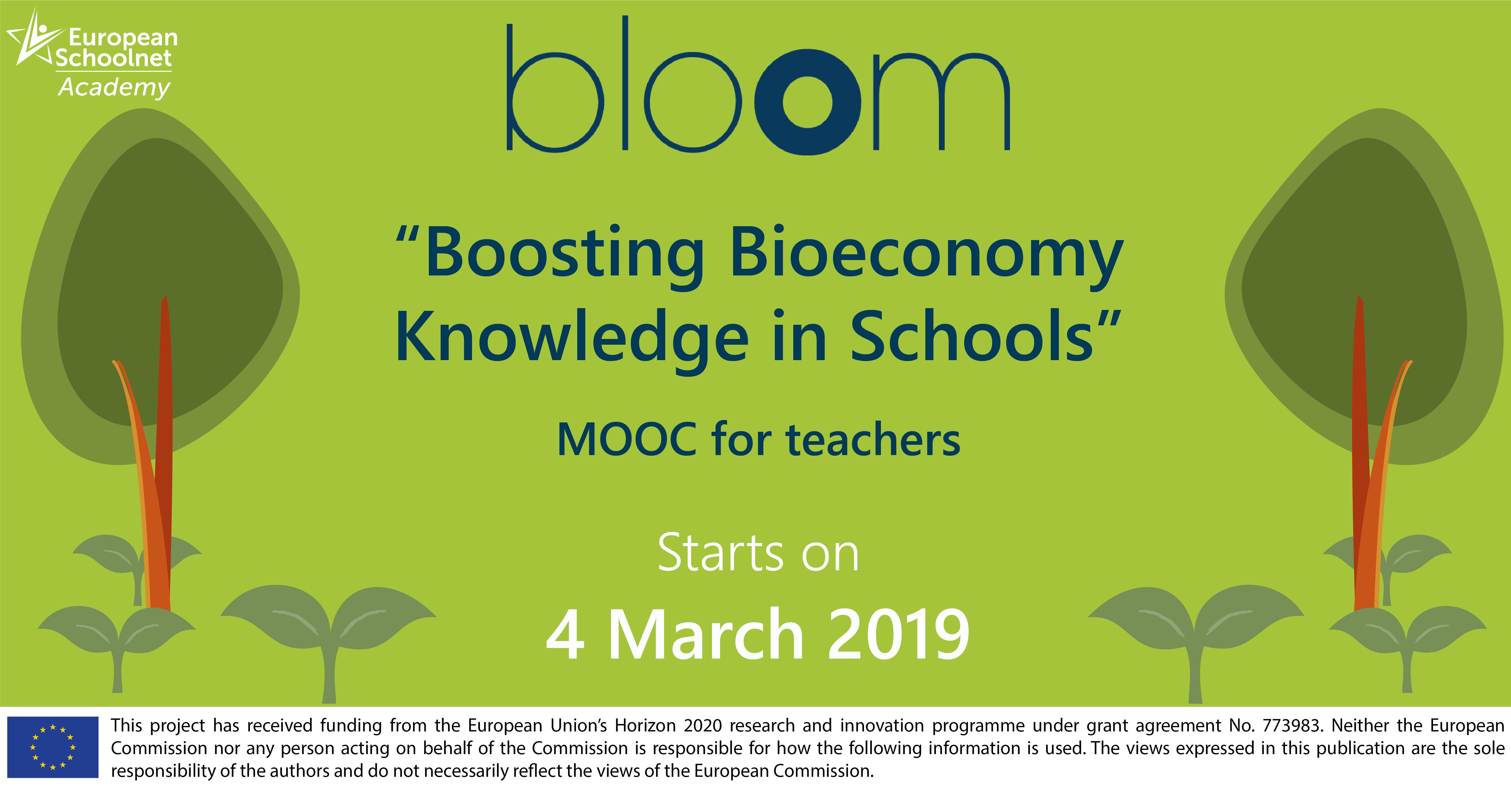 BloomMooc-Social-Media2