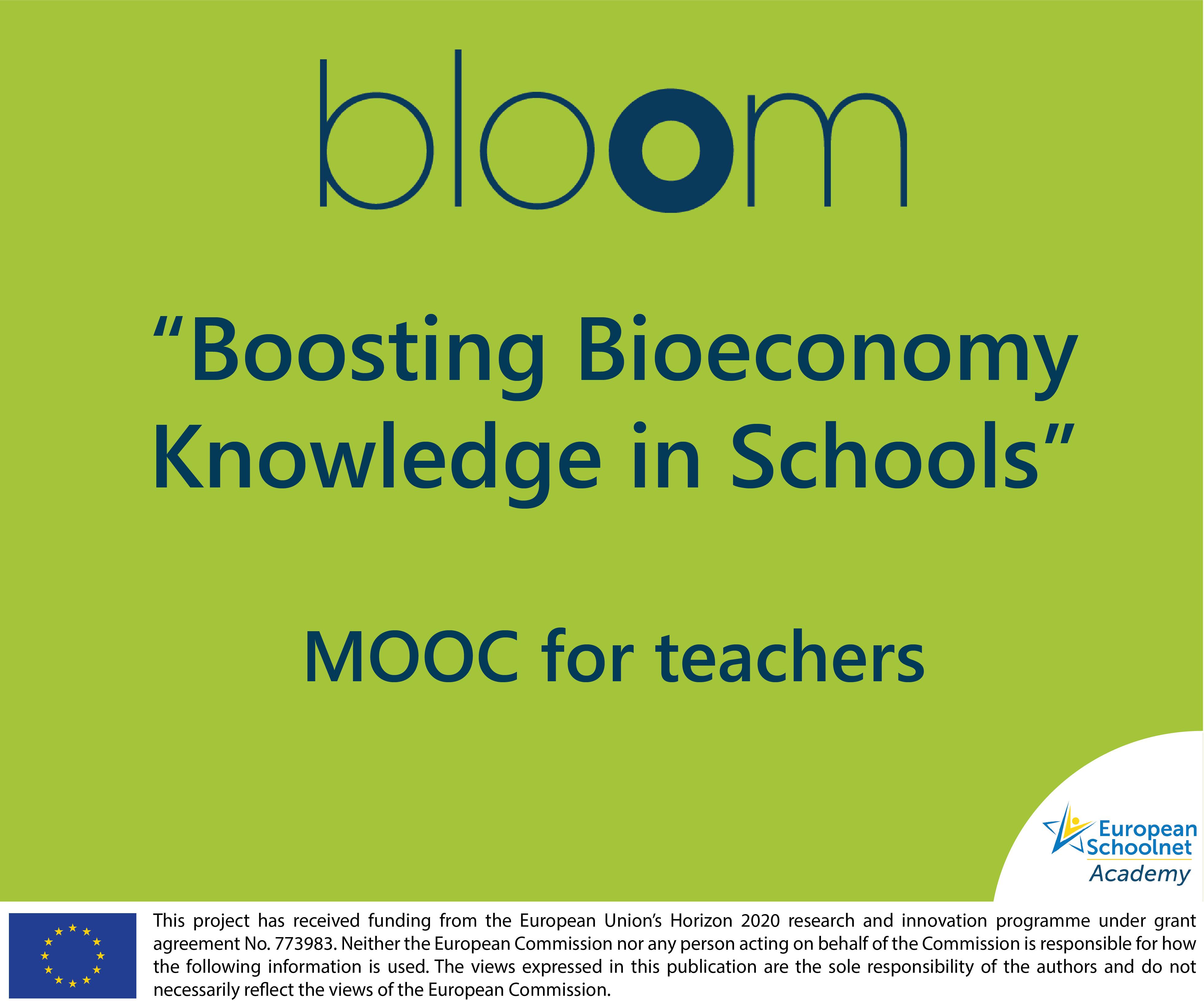 BloomMooc-Social-Media3