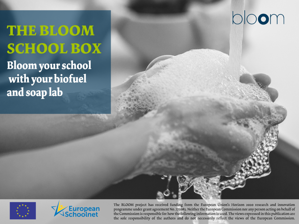 BLOOM_Schoolbox_soap