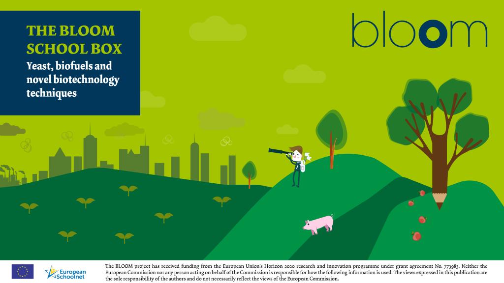 BLOOM-competition-schoolbox2-biofuels-MQ