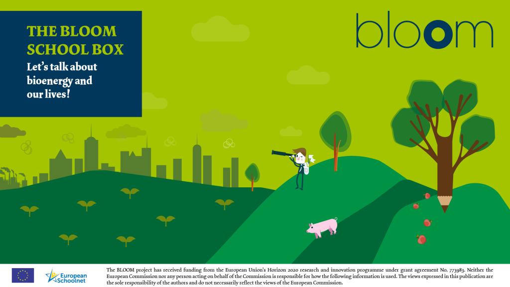 BLOOM-competition-schoolbox3-bioenergy-LQ