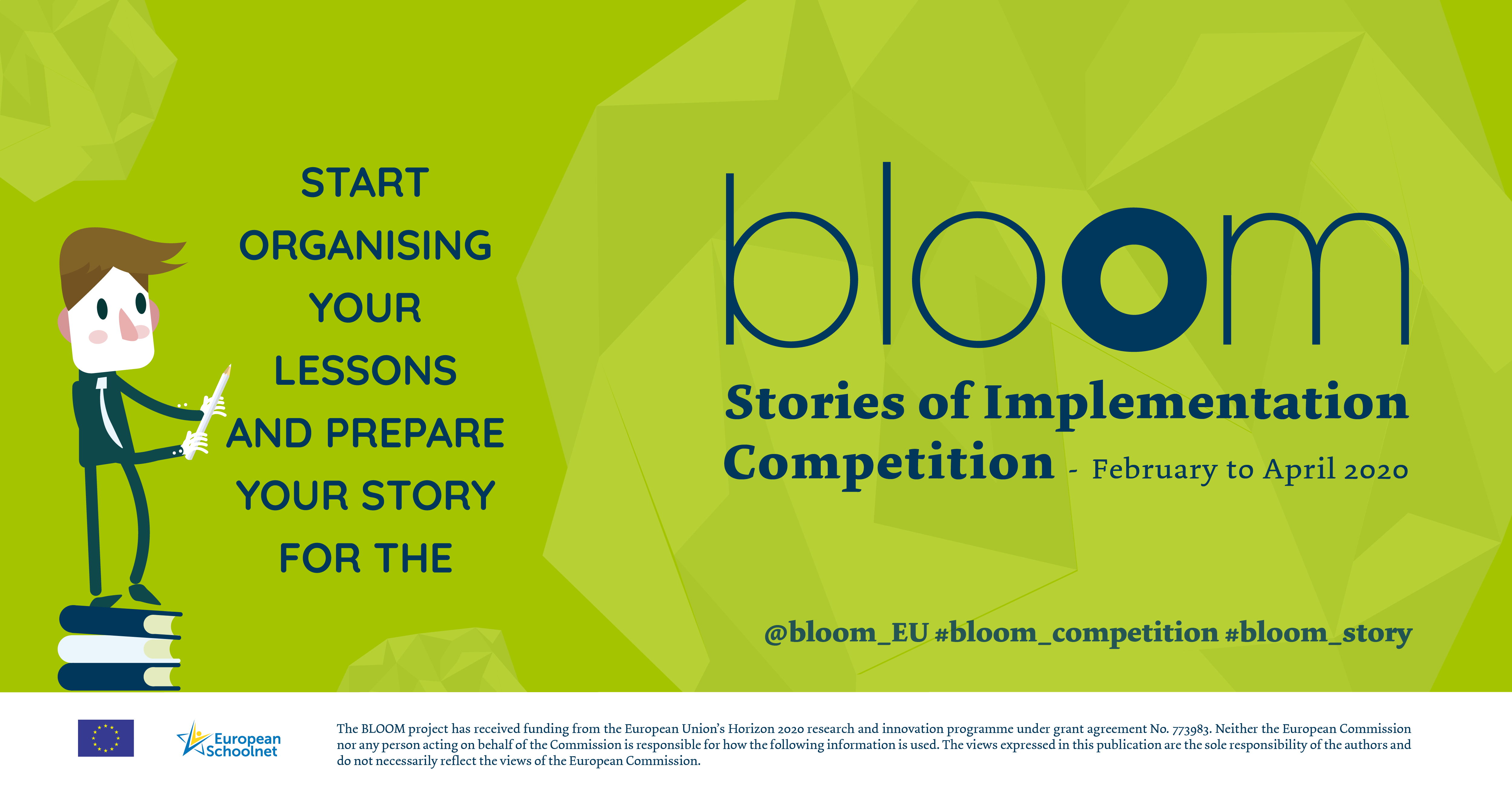 bloom-competition-2020-FB-01