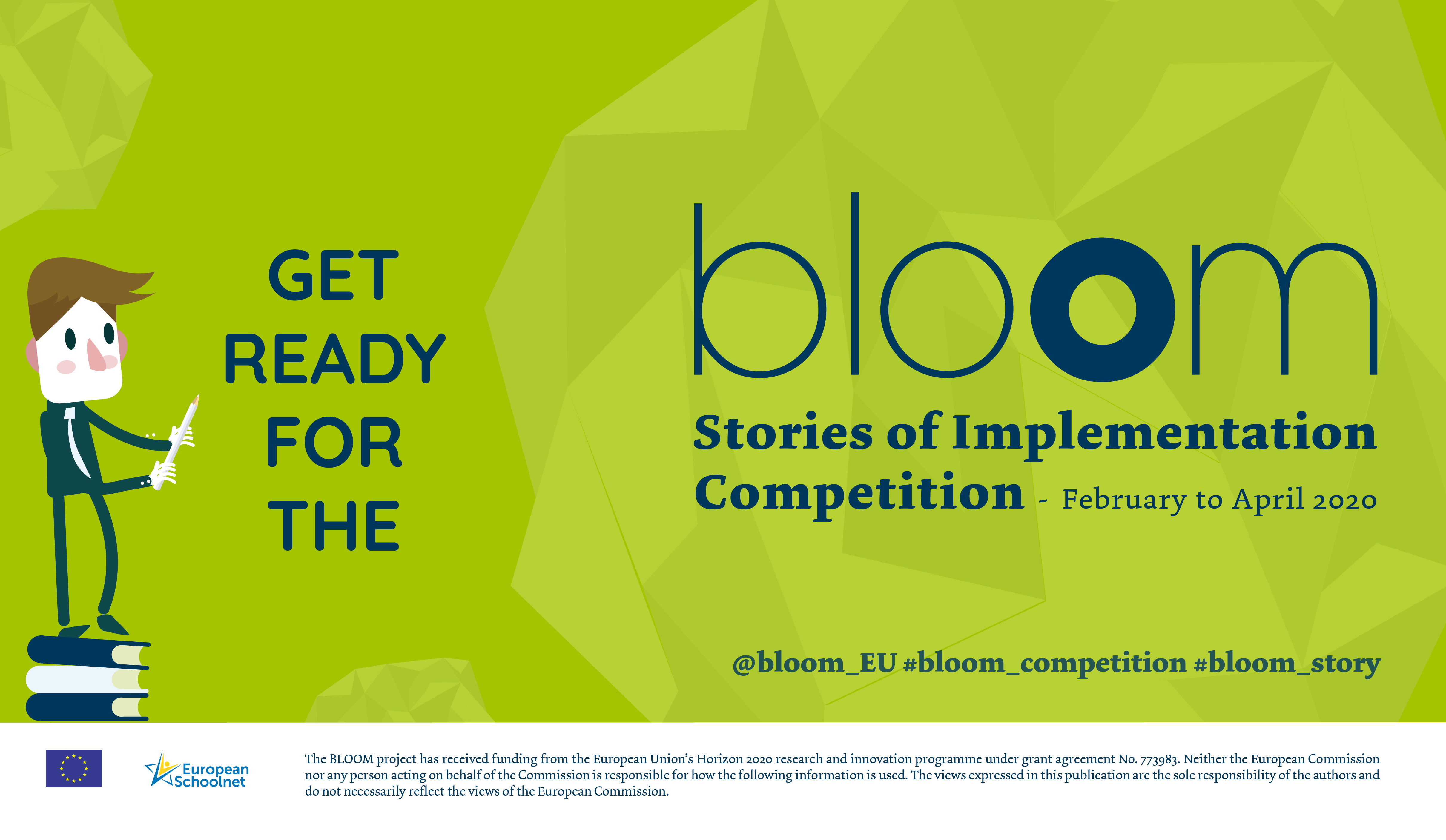 bloom-competition-2020-WB-v2-01