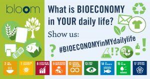"""Virtueller Science Espresso """"Mit Bioökonomie gegen den Klimawandel?"""" (Bioeconomy to tackle climate change?) @ Online-Seminar"""
