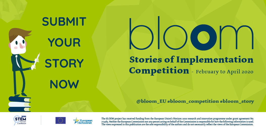 bloom-competition-2020-TW-p2-v1