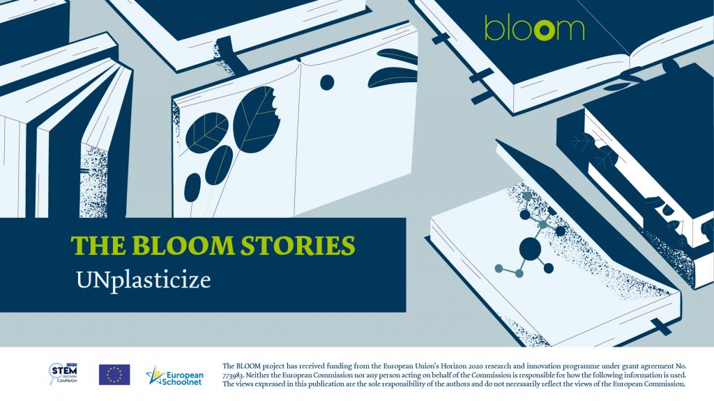 BLOOM-Schoolbox-bioeconomy-UNplasticize